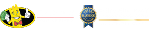 castle buy center logo and kbb participating dealer logo
